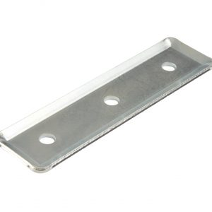 Unwin Spreader Plate - UNUSP