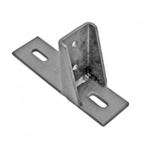 Body Mounting Bracket