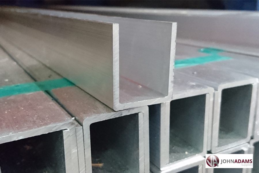 aluminium u channel capping profile for aluminium dropside. Black Bedroom Furniture Sets. Home Design Ideas