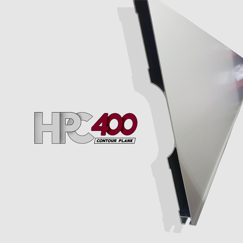HPC Anodised 3