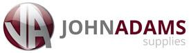 John Adams Supplies