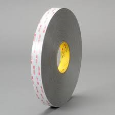 RP45 VHB Tape