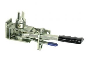Curtain Tensioner - R45