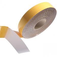 Foam Banner Tape