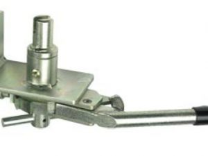 curtain tensioner