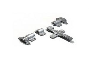 Door Gear - B2500A/9Z