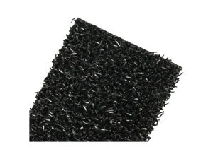 Anti Spray Mudflaps - CPF