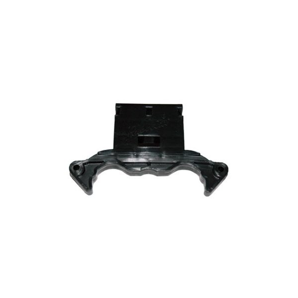 Horizontal Bracket - ML86088