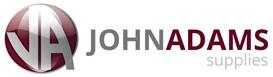 contact john adams supplies