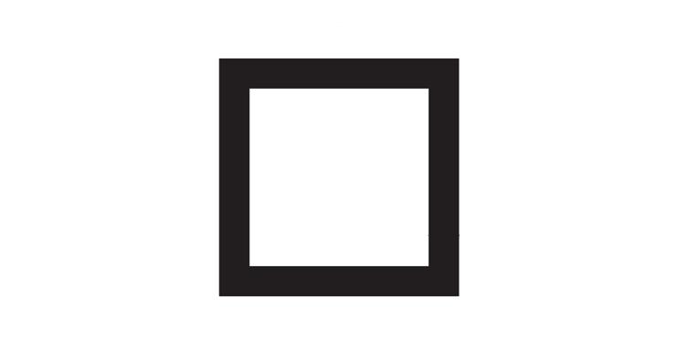 Aluminium Square Box Section - John Adams Supplies