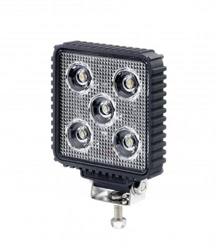 LED Worklamp