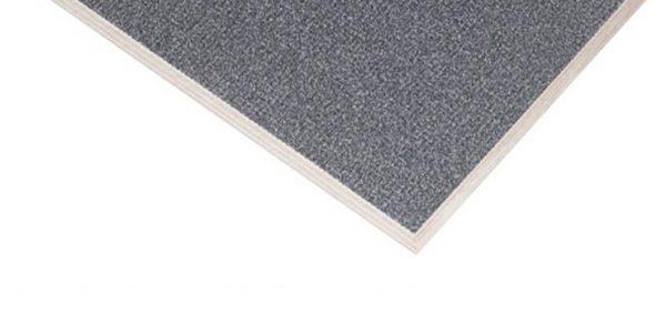 Granit Mesh Board