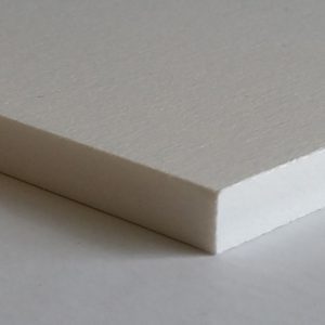 Palfoam PVC Foam Board
