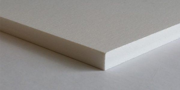 Palfoam PVC Foam Board