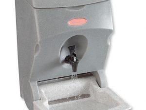 Tealwash Handwash 12V