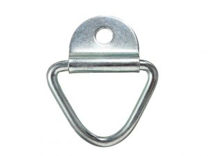tie down lashing ring