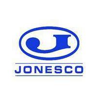 jonesco-logo