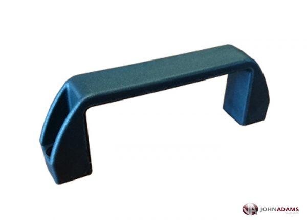 Plastic Pull Handle - 167mm