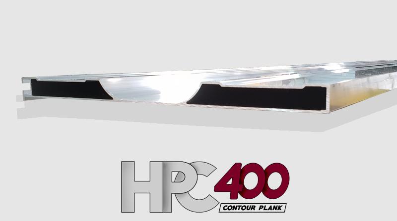 HPC Mill 3